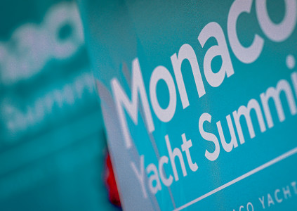 The list of speakers and topics at the 2021 Monaco Yacht Summit is now released